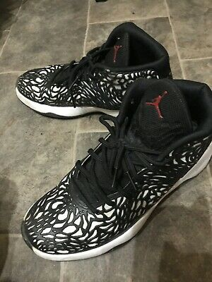 Continental Imposible Celsius  Jordans Superfly.4 Zebra In Size 8.5 (great Condition) | eBay