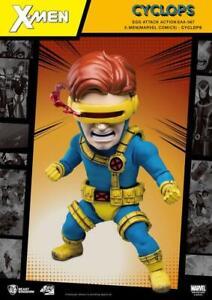 Wolverine Egg Attaque Action Figure EAA-066 par Beast Kingdom US Vendeur en Stock