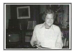 LEGENDARY-BEAT-PHOTOGRAPHER-LARRY-KEENAN-1978-BEAT-WRITERS-PHOTO-POSTCARD-22