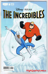 The-INCREDIBLES-9-VF-Movie-Dash-Mirage-Syn-2009-more-Disney-in-store-1