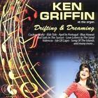 Drifting & Dreaming von Ken Griffin (2011)