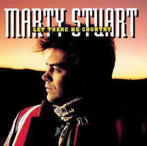 Stuart-Marty-Let-There-Be-Country-CD