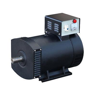 ElectricTrolling Motor Switch 5-Gang 12V Schalter f/ür Vector Turbo Electric Motor Zubeh/ör