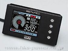 Hks EVC-6 IR Electrice Valve Boost Controller-45003-AK011