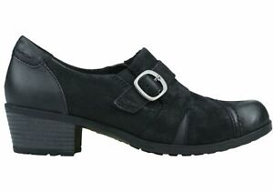 Planet-Shoes-Tape-Womens-Comfortable-Leather-Low-Heel-Shoes-ShopShoesAU