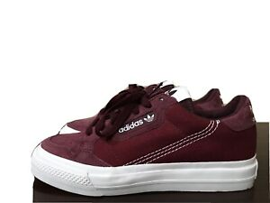 adidas shoes size 5.5