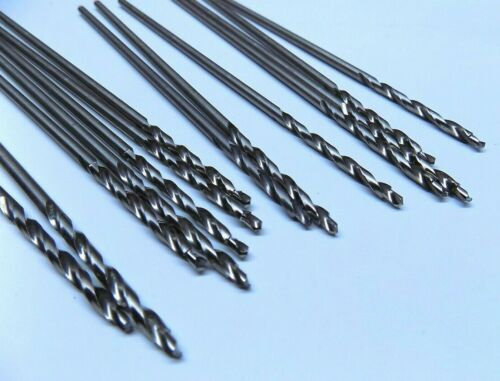 8X FVGS 8-6 Ring Cable Lug M8 Ø 8,4mm 2,5-6mm2 Clamp Connection isolated JST