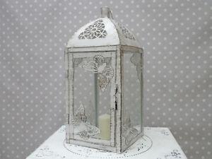 Lantern-Butterfly-35-cm