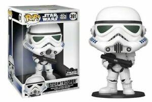 Stormtrooper-10-034-Galactic-celebracion-2020-Star-Wars-FUNKO-POP-381-pedido-previo