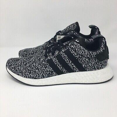 new adidas nmd mens The Adidas Sports