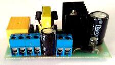12v SOLAR CHARGE CONTROLLER / STREET LIGHT CONTROLLER / 12v / 3 AMP