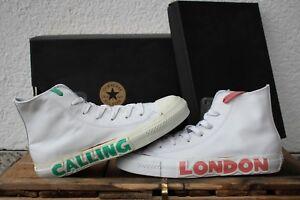 2converse london