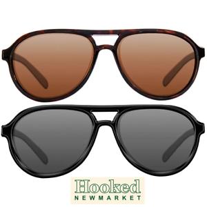 Korda 4th Dimension Aviators Polarised Sunglasses *FREE 24 HOUR DELIVERY*