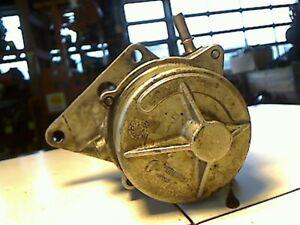 Vakuumpumpe-72264600-Fiat-Scudo-1905-cm-3-66-kW-90-PS-4-12-Monate