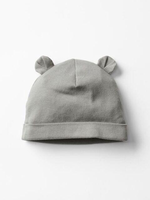 SALE CUTE BABY GIRL BOY HATS 0-3 Months 3-6 Months  100/& SOFT COTTON