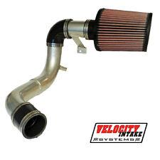Polaris RZR 900 / S 1000 Velocity Intake Kit 10% HP Increase 15-17