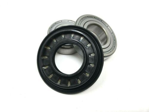 Ariston machine à laver indesit kit de roulement de tambour de rechange pièces