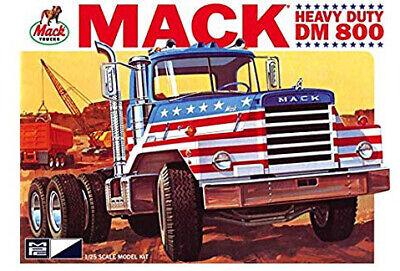 MPC R2MPC882 1:25 Godzilla Army Jeep