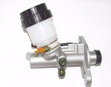 Kawasaki UTV Teryx Mule 500 520 550 600 610 750 Front Brake  Master Cylinder