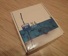 X4 Labs Penis Extender PREMIUM Edition. Penis Stretcher, Male ENLARGEMENT