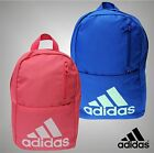 adidas Pink Power 2 Womens   Girls Backpack Rucksack G68778 for sale ... bb4d561bdd6fa