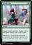 MTG-War-of-Spark-WAR-All-Cards-001-to-264 thumbnail 179