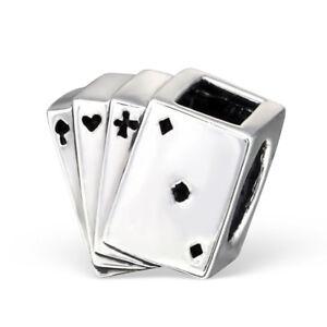 Tjs Poker