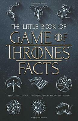 Game of thrones limited edition book