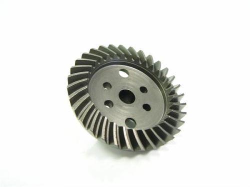 MCD Front  Diff Crown Wheel Gear Z32 [020500S0]