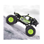 8211-Brave-Climbing-Remote-Control-Car-with-3-6V-350mAh-Rechargeable-Green thumbnail 3
