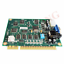 Classical-Game-60in1-PCB-Board-CGA-VGA-Output-for-JAMMA-Arcade-Cabinet-AC708 thumbnail 10