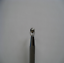 Stainless-Bead-Ball-DIamond-Grabber-Holding-Body-Piercing-Tool-for-Easy-Pickup thumbnail 2