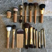 Tarte Cosmetics Brushes - Choose Your Brush, 17 Choices Plus Free Shipping