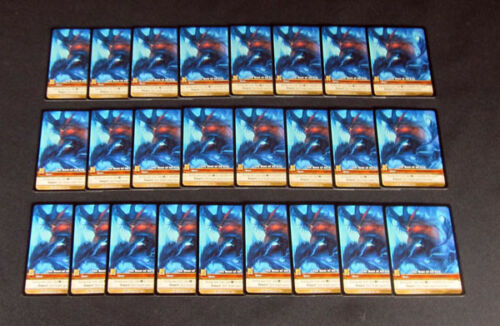 World of Warcraft WoW TCG The Root of All Evil Legion Promo Extended Art C 25