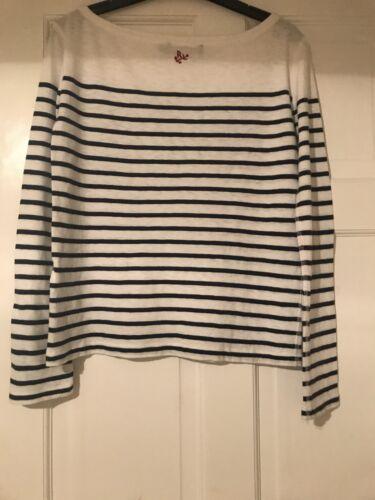 Lauren Ralph Lauren Ralph Striped Striped Top Top Ralph ngn8wvXq