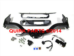 image is loading 2013-2014-nissan-pathfinder-trailer-tow-hitch-harness-