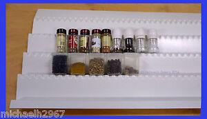 Spice-Rack-drawer-insert