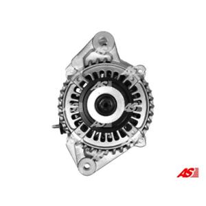 Générateur Brand New AS-PL alternator 1022112780-AS-PL a6015