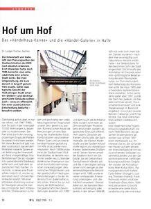 Hof-um-Hof-Das-034-Haendelhaus-Karree-034-und-die-034-Haendel-Galerie-034-in-Halle-DBZ-7-99