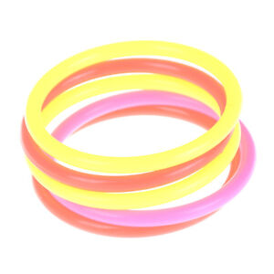 5pcs-Toss-Rings-Circle-Hoopla-Game-Fun-Throw-to-Hook-Kids-Children-Toys-y3