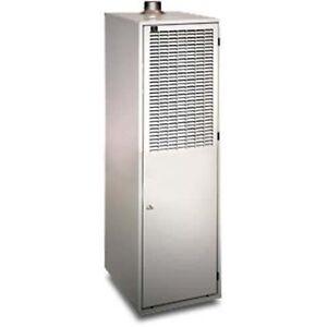 propane furnace for mobile home ekenasfiber johnhenriksson se u2022 rh ekenasfiber johnhenriksson se