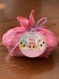BRAND NEW Baby Born Surprise Pets Series 2 ~8 Surprises Color Change~Blind Bag