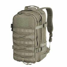 Helikon-Tex Raccoon Mk2 Cordura 20l Schwarz Rucksack Tactical Backpack Molle Neu