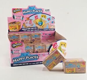 New-Shopkins-Happy-Places-Limited-Edition-Surprise-Delivery-Home-Collection-Pack