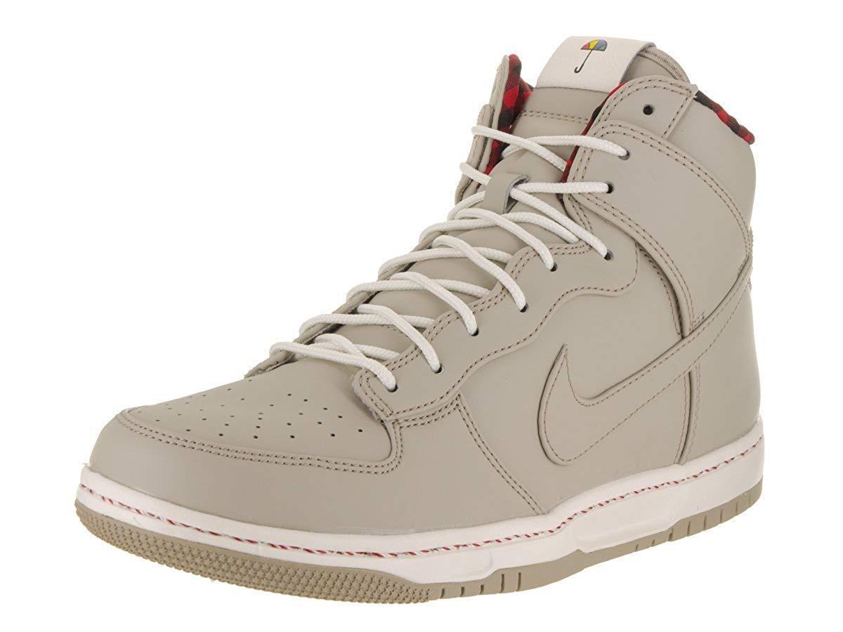 Nike Dunk Ultra Rain Jacket Mens Water Resistant shoes  120