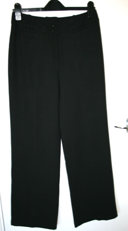 Da Uomo M/&S Stormwear Regular Fit Taglia 44 Cotone Jeans Gamba Dritta