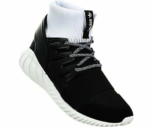 Adidas Uomo Tubular Doom Originals    Running scarpe en US- Pick SZ Coloree. 6c1b38