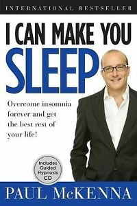 I-Can-Make-You-Sleep-Overcome-Insomnia-Forever-and-Get-the-Best-Rest-of-You
