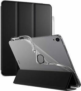 Poetic-For-iPad-Air-4-2020-Tablet-Smart-Case-Leather-Tri-fold-Flip-Cover