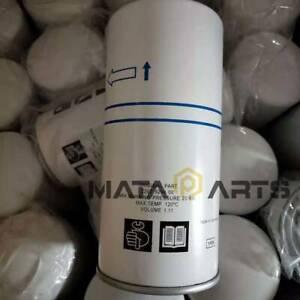 2202-9294-00 2202929400 Fits Atlas Copco Air Oil Separator 2202929450 1630404600